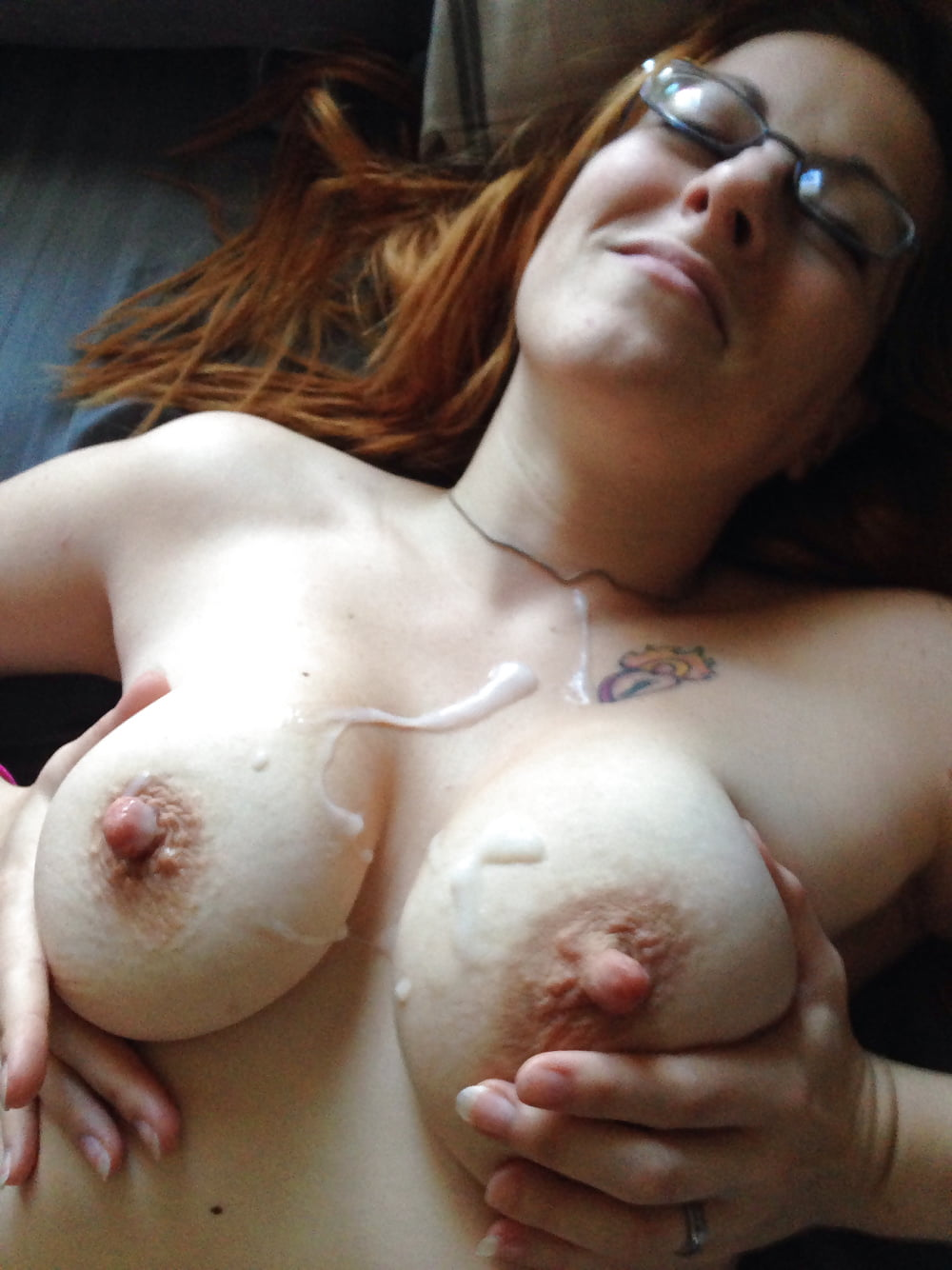 Showing media posts for amateur cum on tits compilation hd xxx