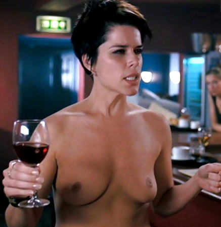 Showing porn images for neve campbell sex scene porn