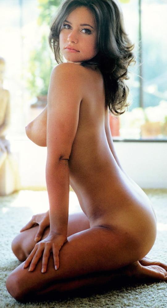 Teen girls swollen puffy areolas-3027