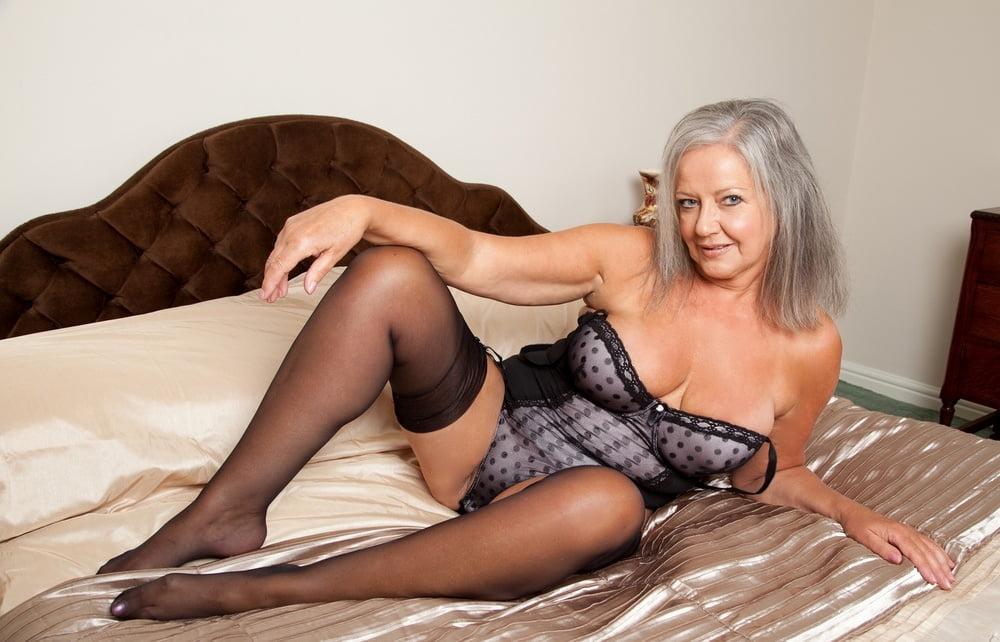Dirty latina granny slut
