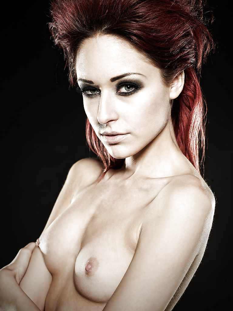 Most beautiful naked girls photos-9806