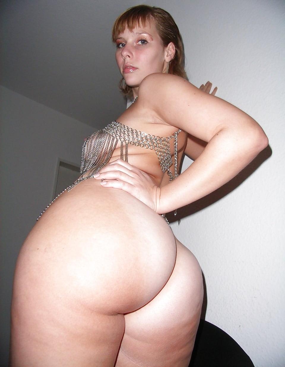 Cherie pics ass — pic 4