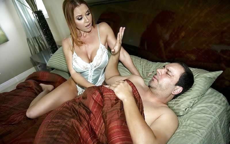 Порно как жена изменяет мужа к соседке самый милый