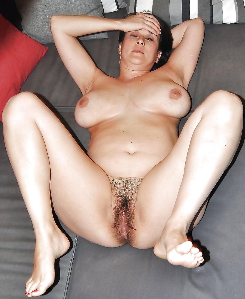 порно зрелые волосатые итальянки - 1