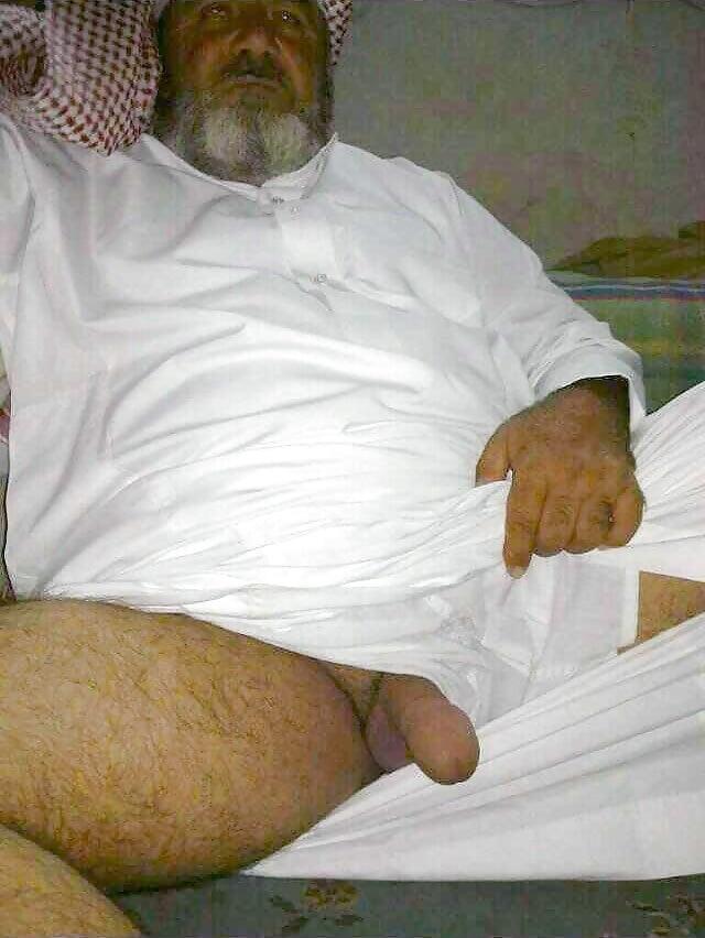 Riyadh Dating