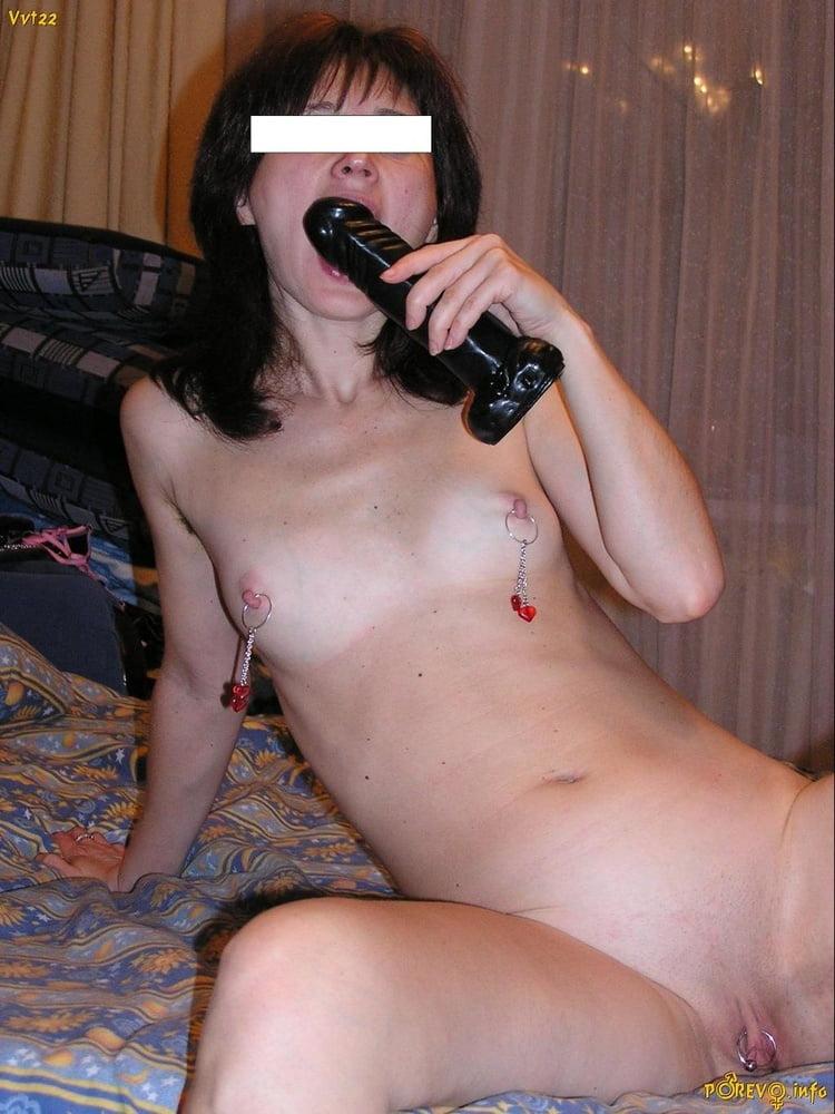 Hot amateur cam #1