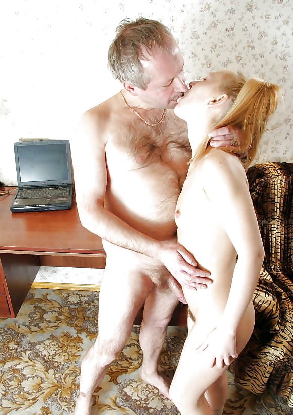 naket-dad-and-son-girl-sex