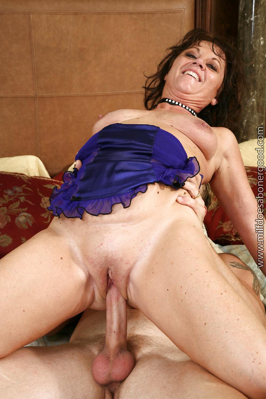 De bella porn star images pictures — 7