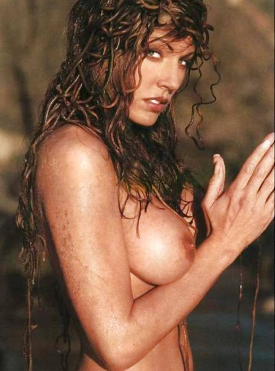 Krista allen naked celebrities free images and pictures
