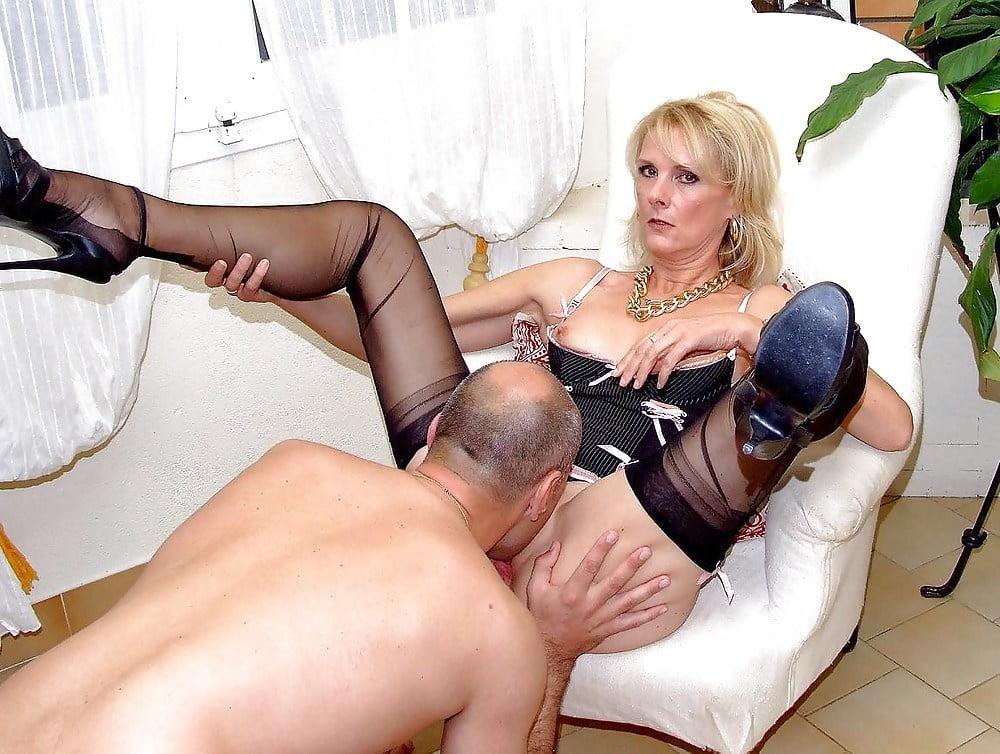 Anjelica hard sex and footjob