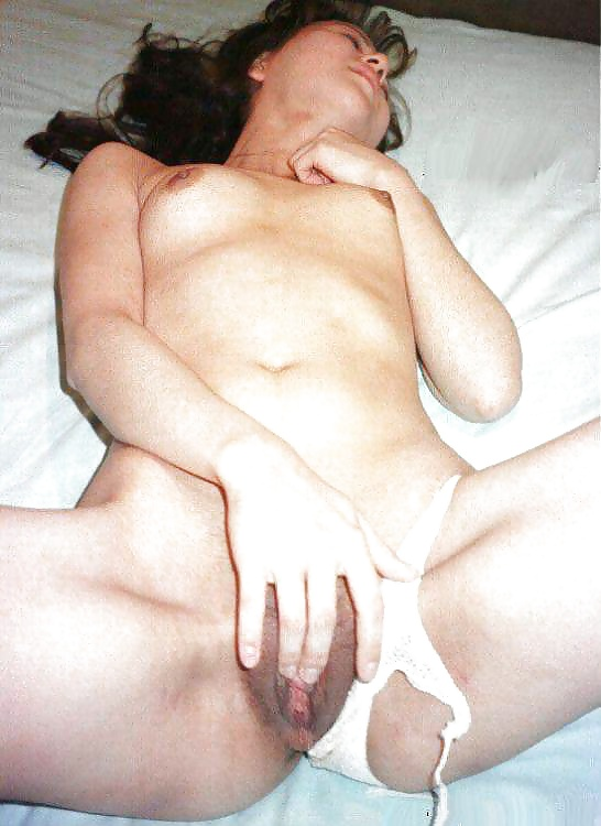 Too much black dick for her-8550