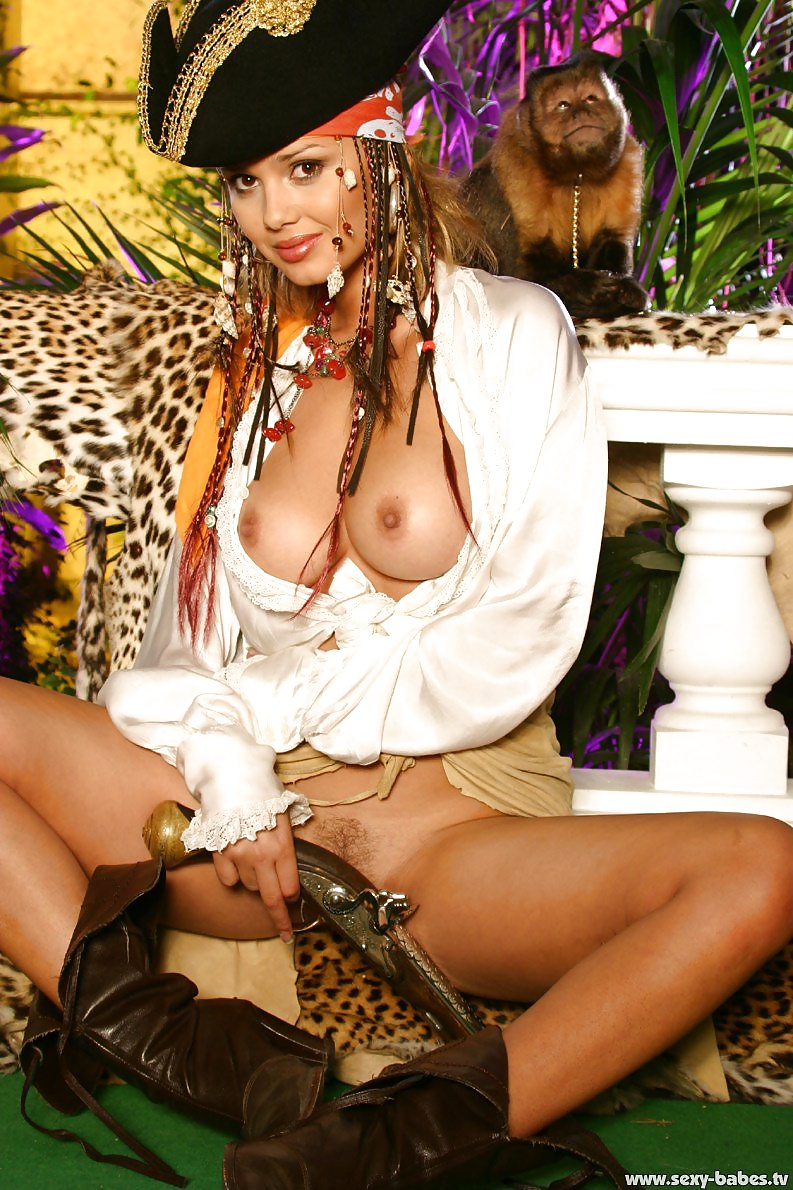 pirate-girl-nude-video-free-hentai-now