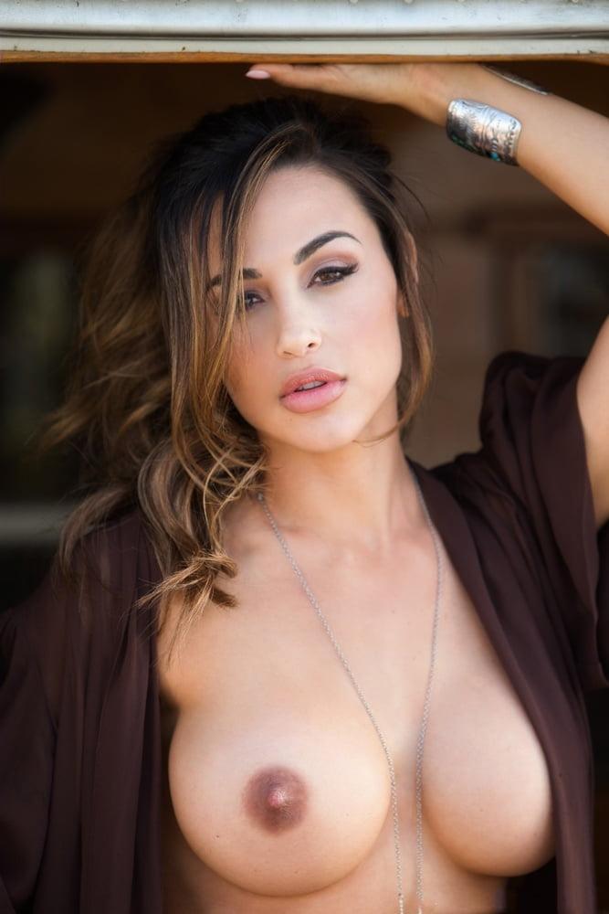 Sexy latina get cumblasted-2172