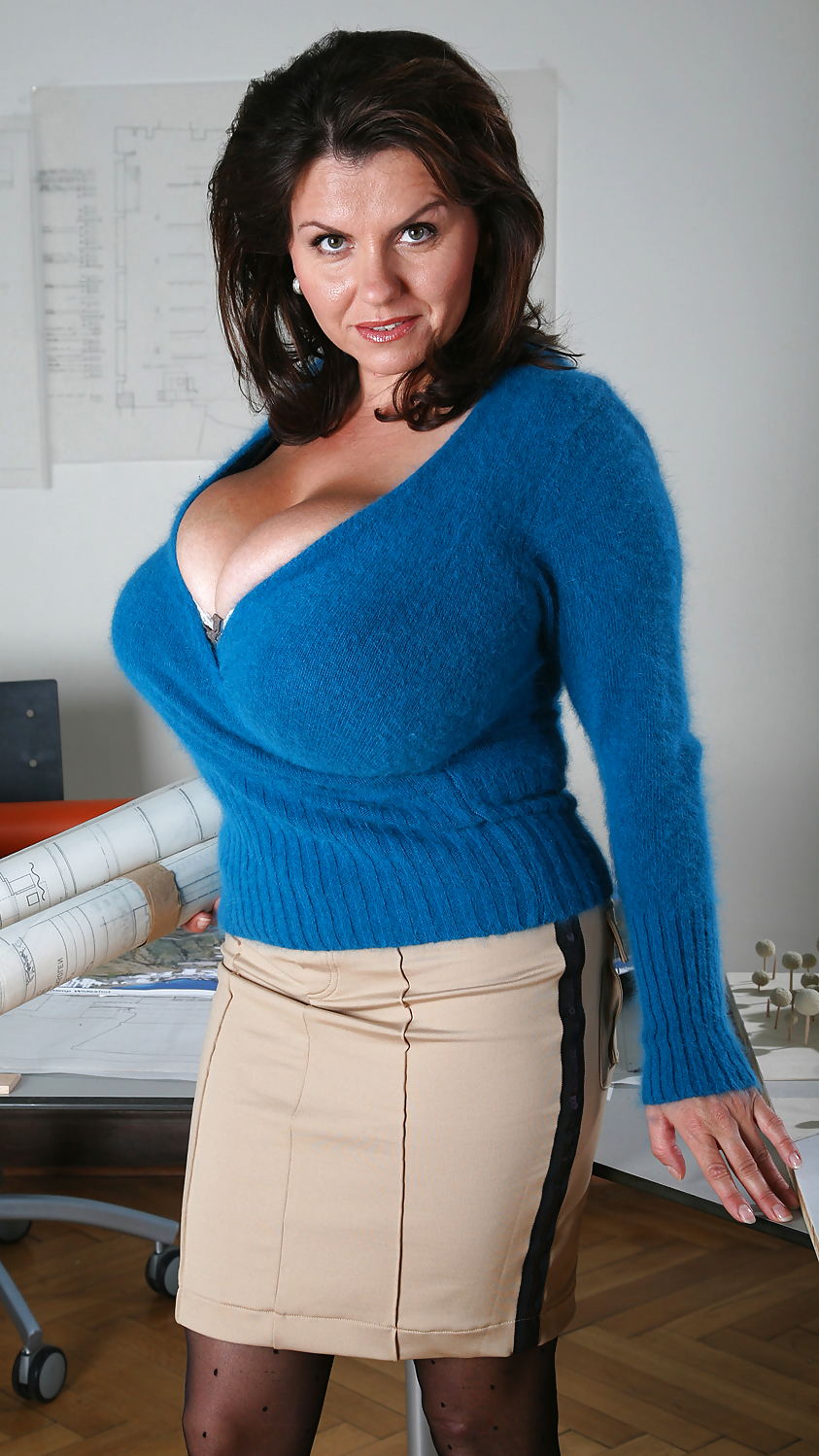 See And Save As Big Boobs Tight Sweaters Porn Pict - Xhamsgesekinfo-2918