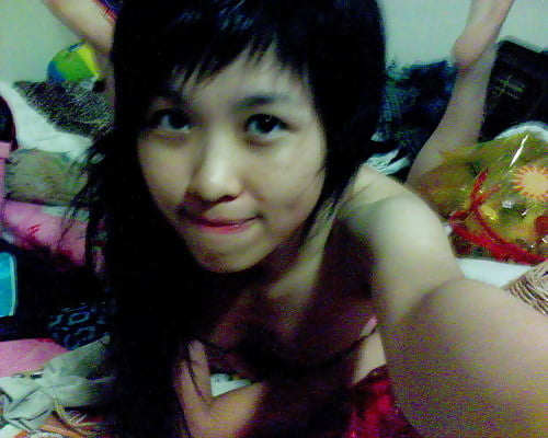 Erotic beauty xxx-4294