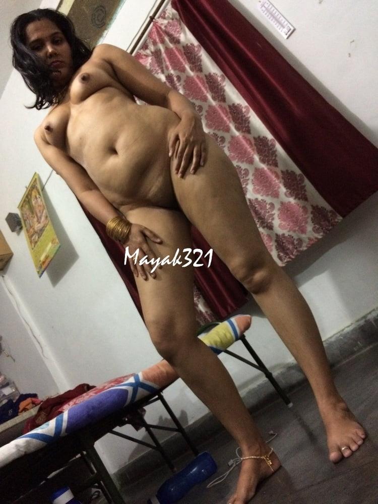 Aunty nangi sex
