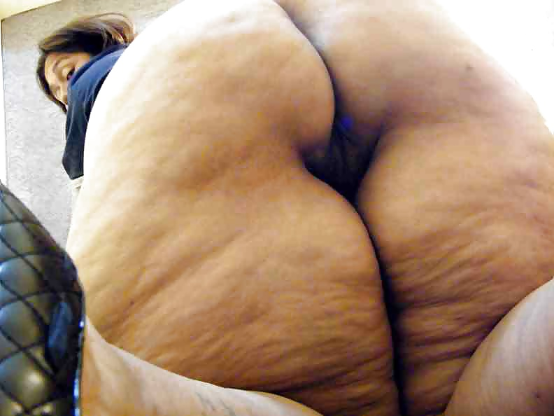 nude-contest-fat-mexican-ass-picture-post