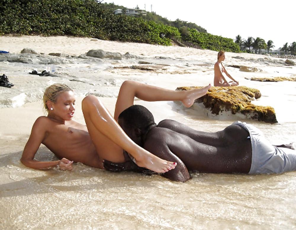 Sex Resort In Erotic Exotic Adult Sex Vacations