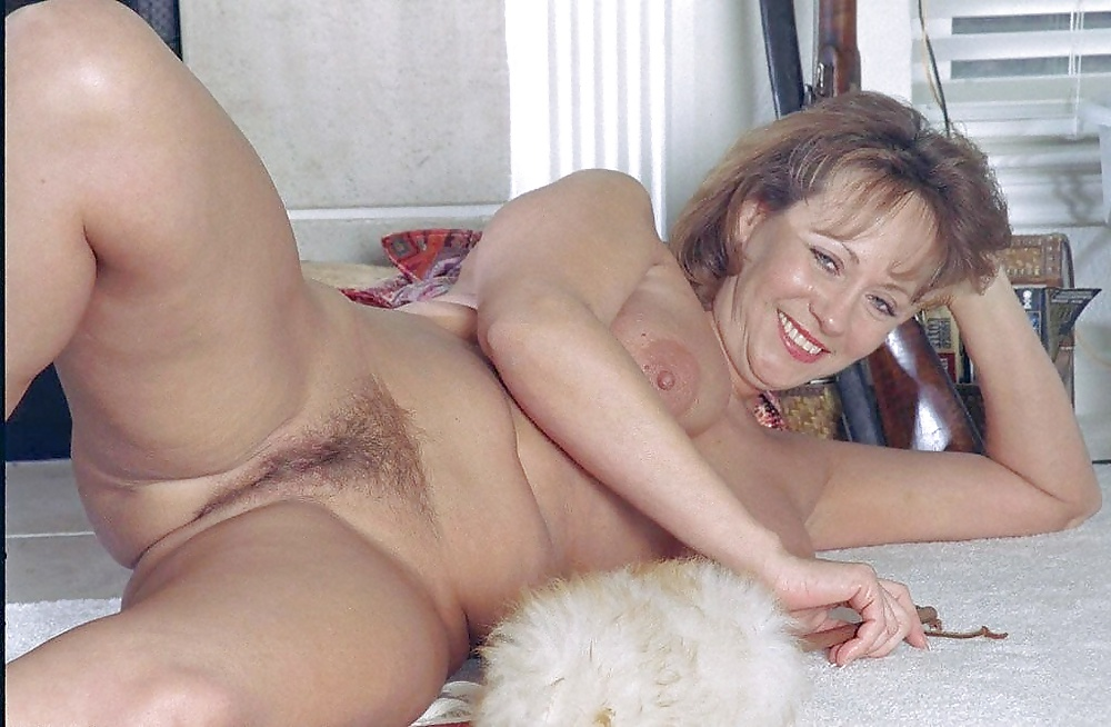 Are You Wanking Off To Me - 12 Pics  Xhamster-1390