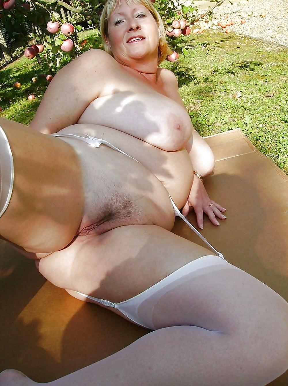 порно фото зрелые толстожопые матюрки хотим