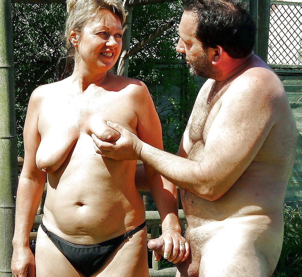old-mature-senior-nudist-couples