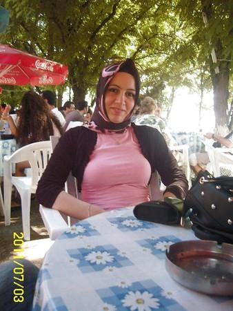 arab turkish girls 15