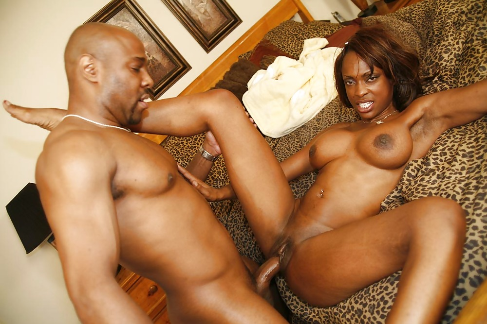 pain-fuck-milfs-young-and-black