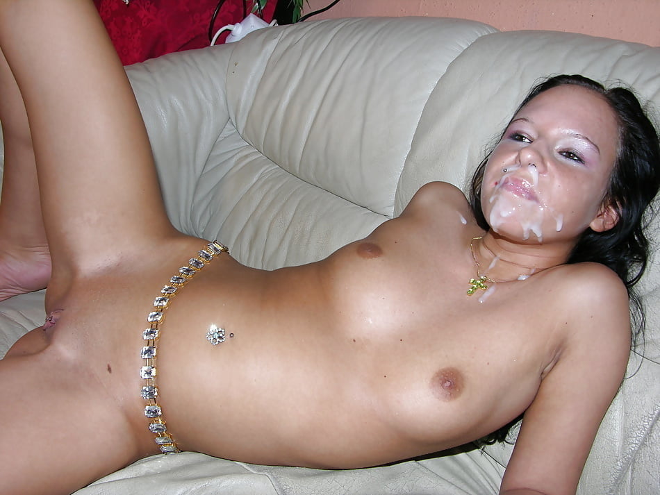 jasmine black hd porn
