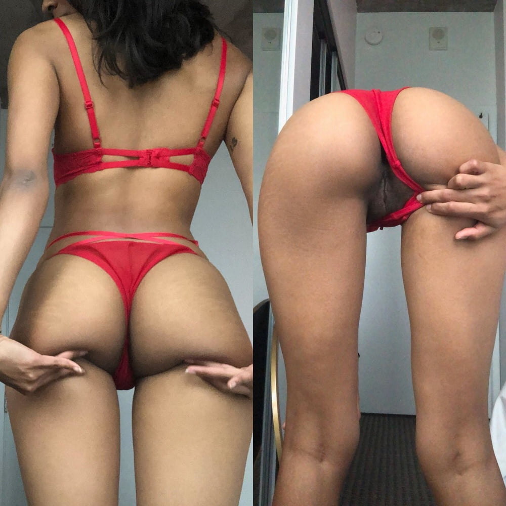 Sexy thick black girls pics-2236