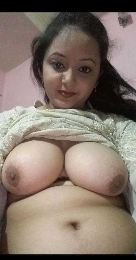 Reshma hot and sexy video-7931