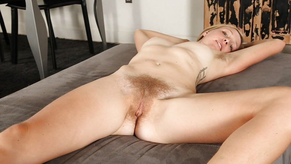 Hairy women pussy, hairy porn galery, natural nude girls