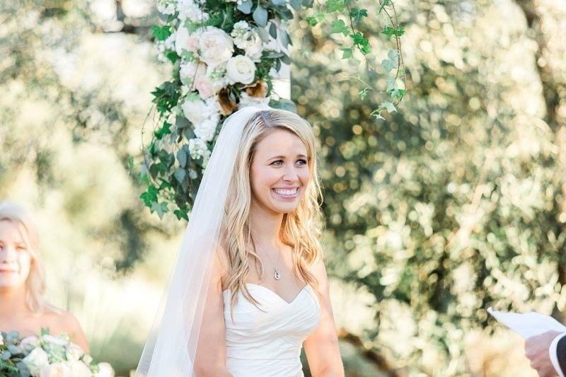 Crystal from Texas - Pre-Wedding Boudoir Pics - 23 Pics