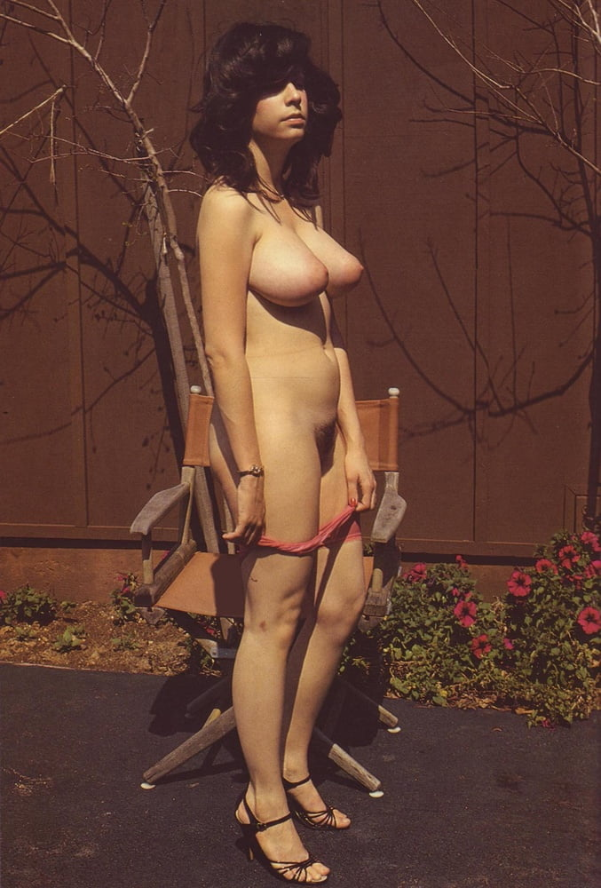 Teen girls swollen puffy areolas-7986