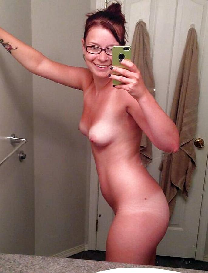 Nude ugly girl sex