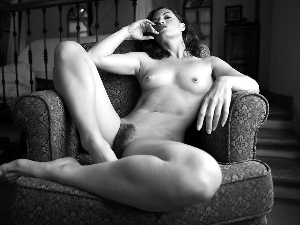 Free soft romantic porn-4655