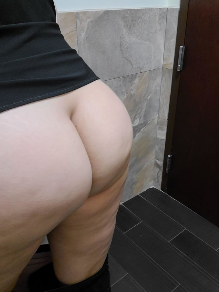 Big boobs sexy gallery