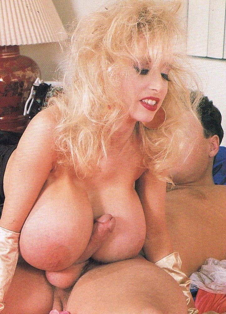 dolly-parton-naked-getting-fucked-young-blonde-pussy-pictures