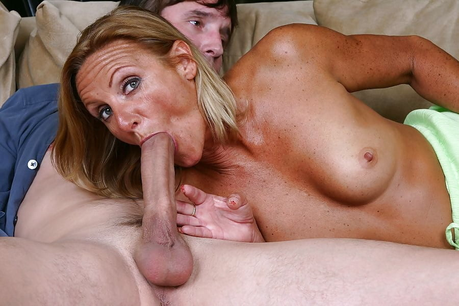 Free oral sex for women pictures