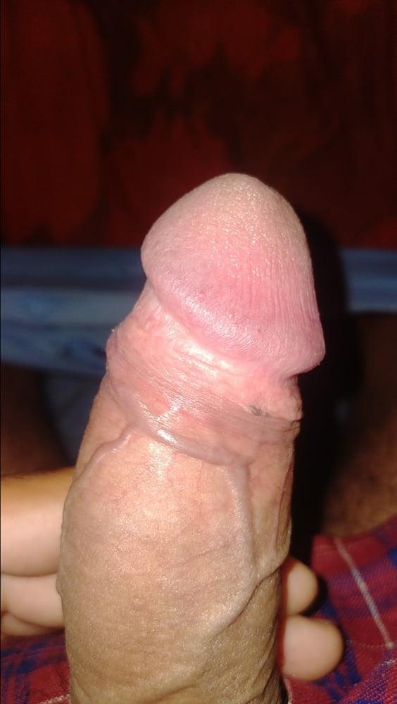 Sex boy