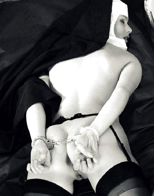 nuns-bondage-xhamster-self-pics-of-girls-pussys