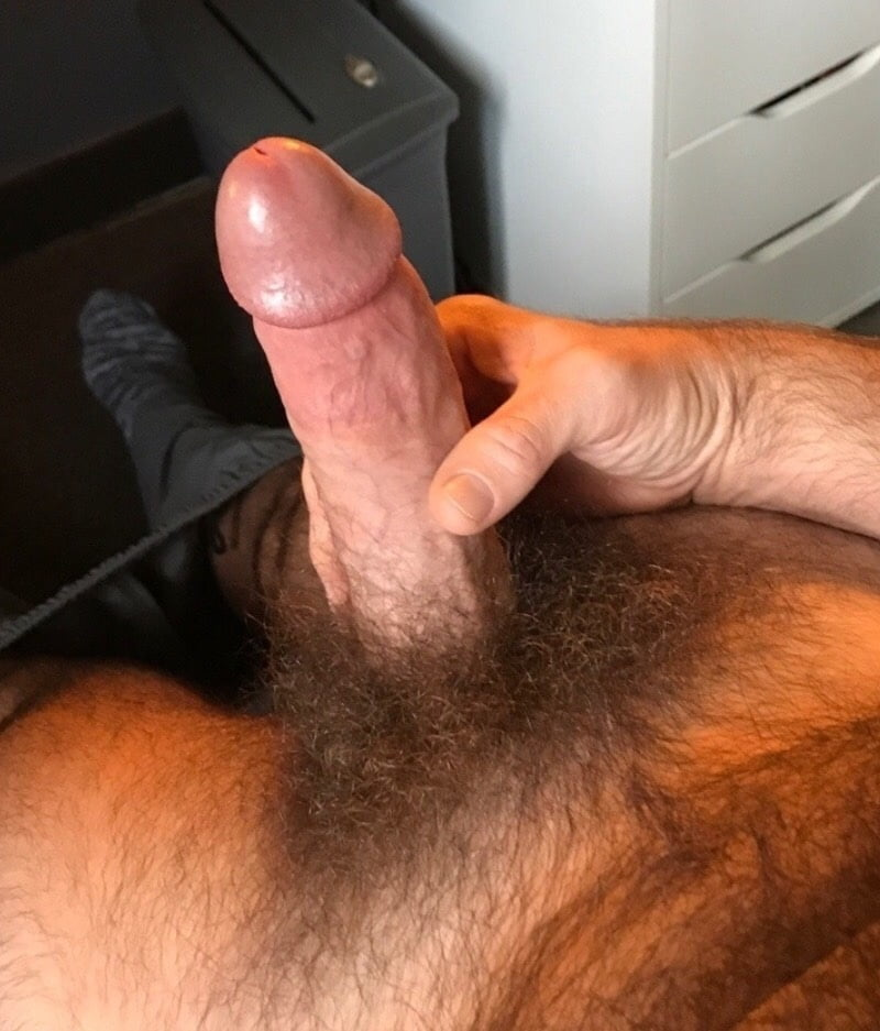 Teen tiny gay and monster cock and old men with big hairy dicks first time as we all no