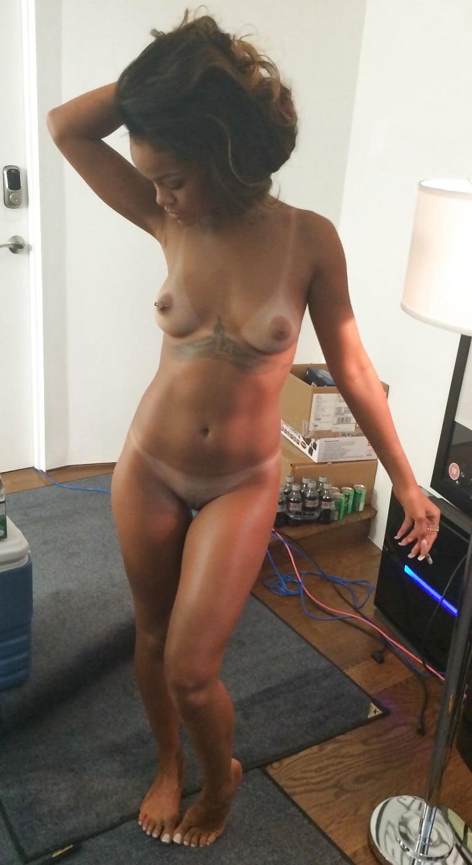 Minneapolis nudes — pic 11