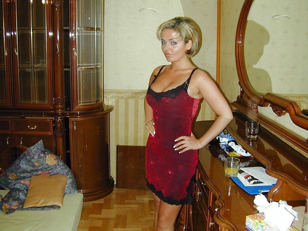 Омске в по девушки объявлению