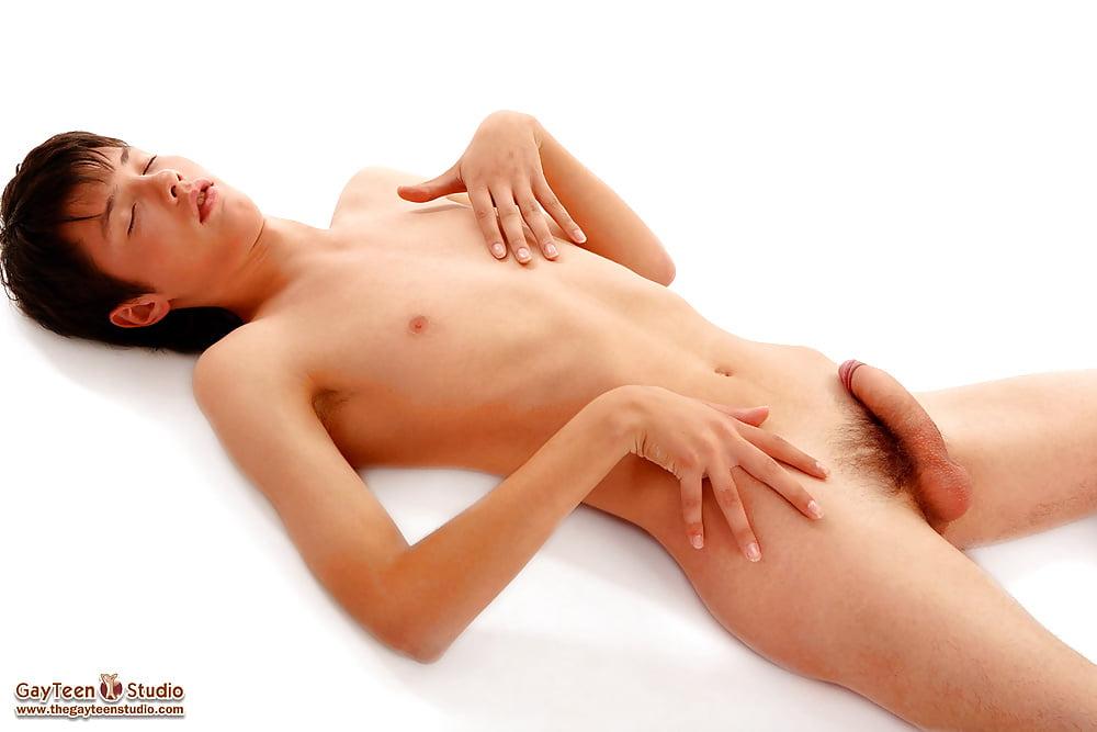 male pornstar sex photos gallery