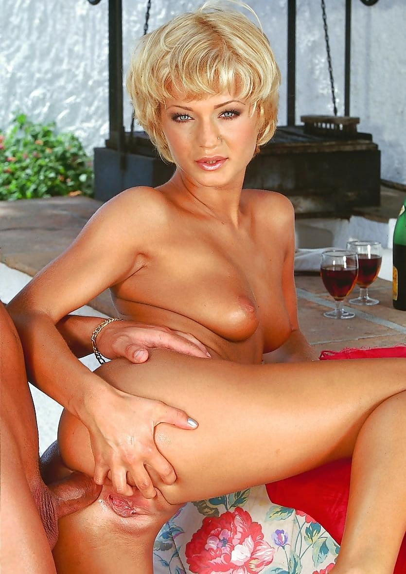 lady-diana-nude-porn