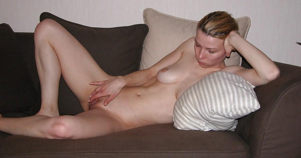 Porn amateur german-3968