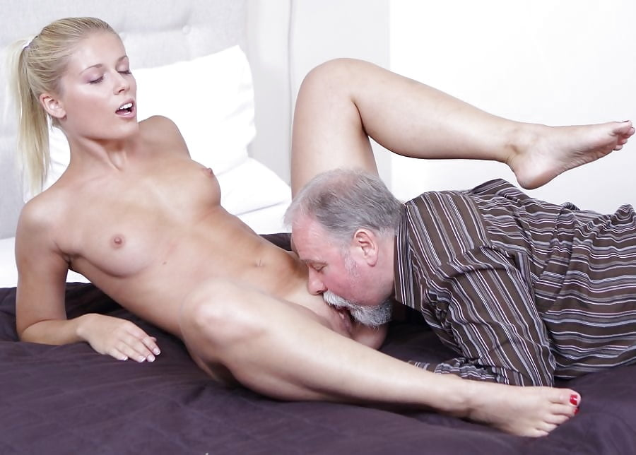 old-man-young-pussy-girls-fuck-with-monkey