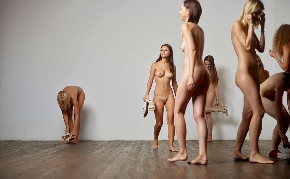 Can off the shelf ai vision systems detect and censor art nude photographs