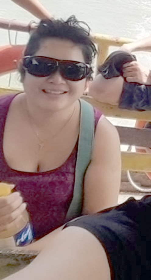 Bbw with small boobs