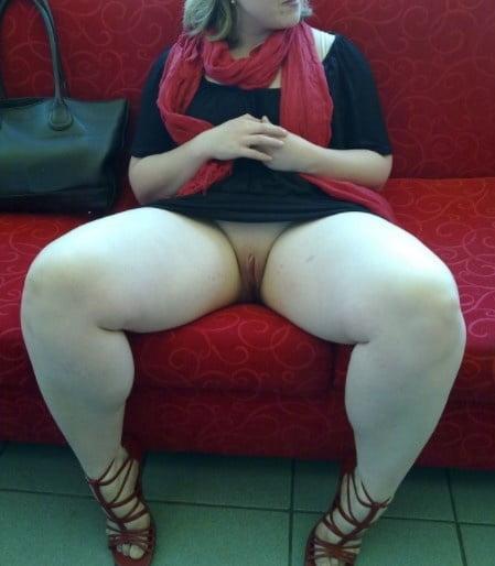 Girls with big butts twerking-5830